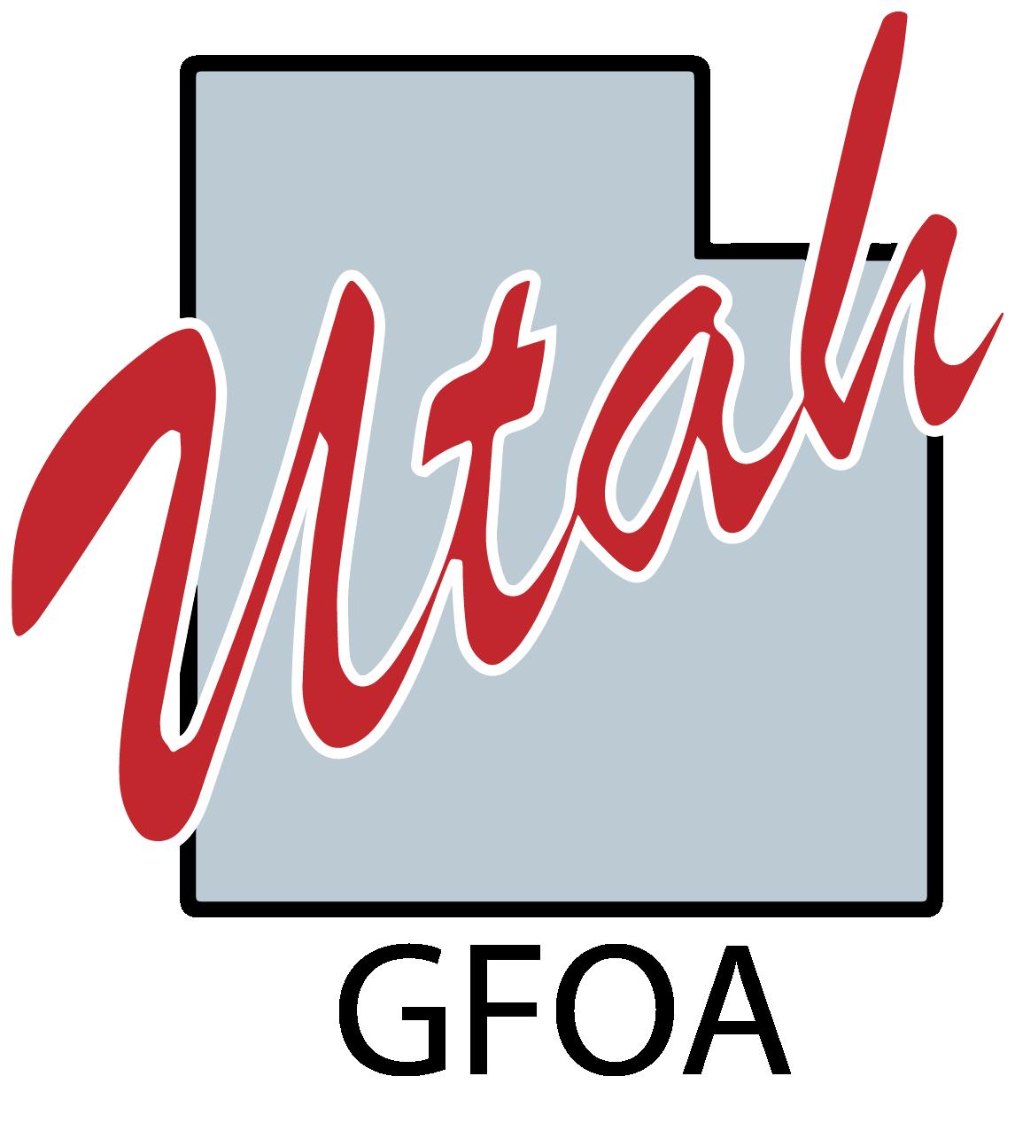 UGFOA Logo